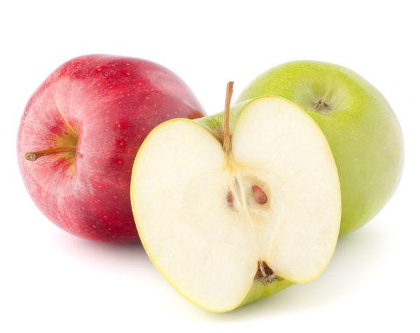 Apfel Flavour | Aroma von Vape Rebelz®