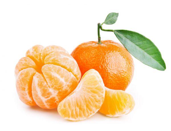 Mandarinen Flavour | Aroma von Vape Rebelz®