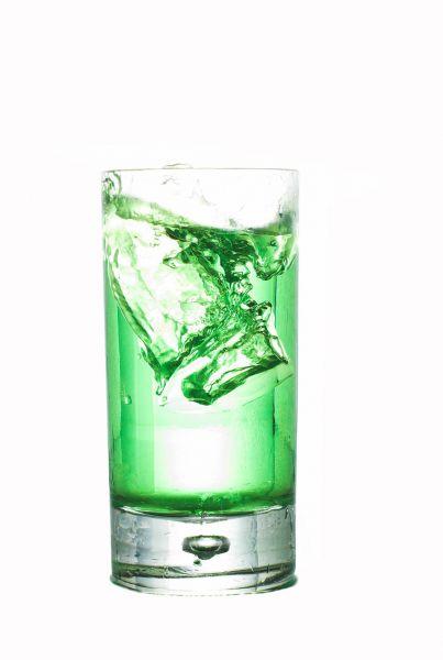 Waldmeisterbrause Flavour | Aroma von Vape Rebelz®
