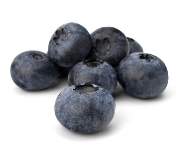 Blaubeere Flavour | Aroma von Vape Rebelz®