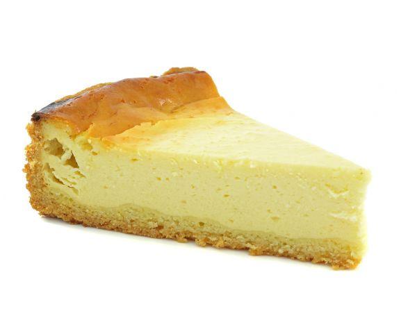 Käse Sahne Flavour | Aroma von Vape Rebelz®