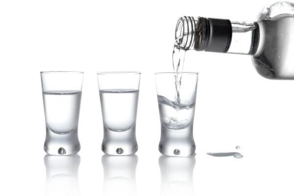 Wodka Feige Flavour | Aroma von Vape Rebelz®