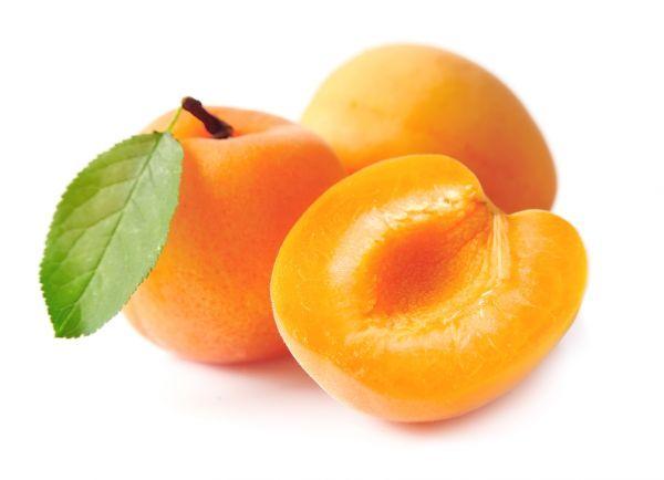 Pfirsich-Maracuja Flavour | Aroma von Vape Rebelz®