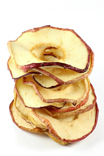 Apple Rings Flavour | Aroma von Vape Rebelz®