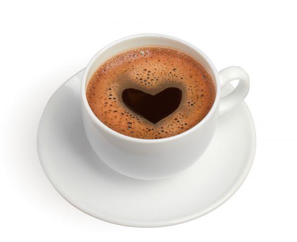 Kaffee Flavour | Aroma von Vape Rebelz®