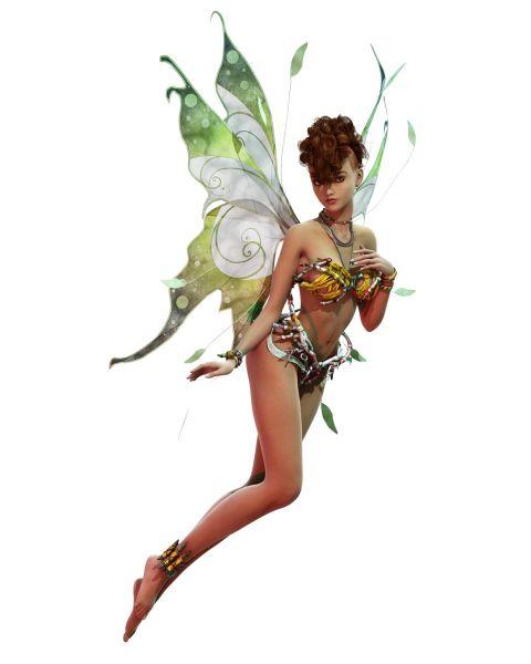 Elfenträume Flavour | Aroma von Vape Rebelz®