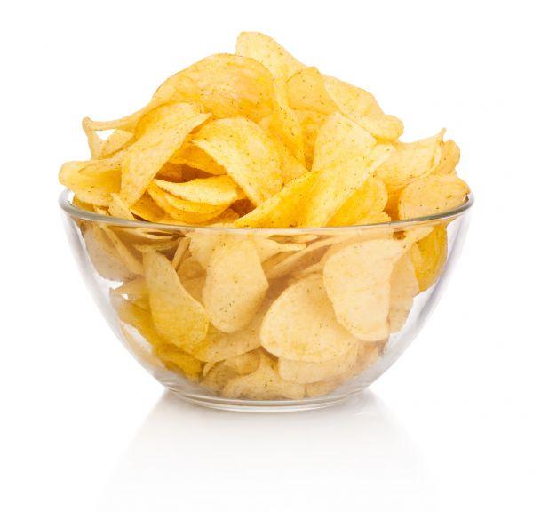 Chips Cream & Onion Flavour | Aroma von Vape Rebelz®