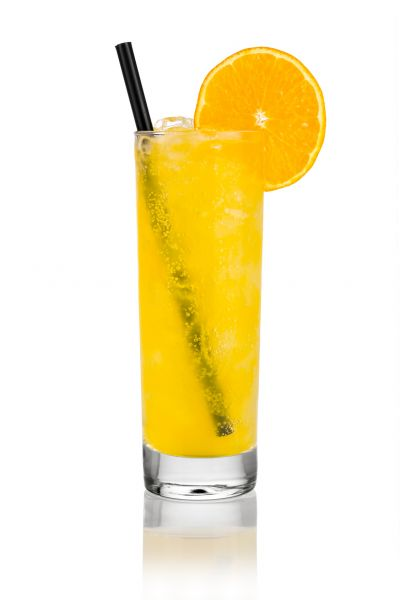 Sezers Orangenbrause Flavour | Aroma von Vape Rebelz®