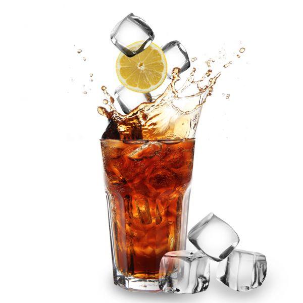 Cola Flavour | Aroma von Vape Rebelz®