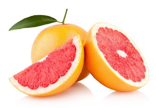 Blutorangen Flavour   Aroma von Vape Rebelz®