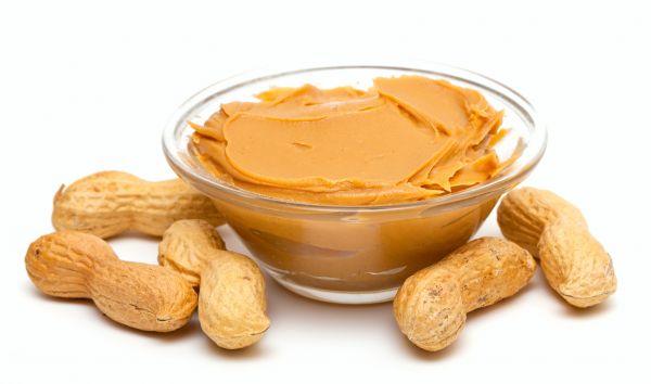 Erdnussbutter Flavour | Aroma von Vape Rebelz®
