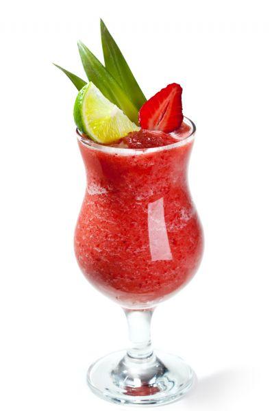 Frucht Smoothie Flavour | Aroma von Vape Rebelz®