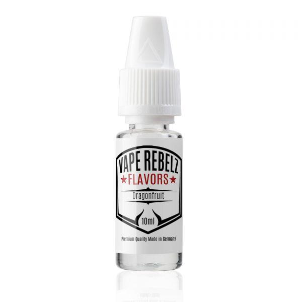 Dragonfruit Flavour | Aroma von Vape Rebelz®