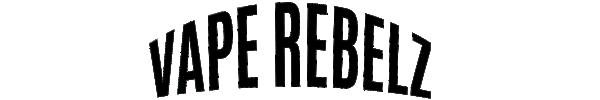Vape Rebelz