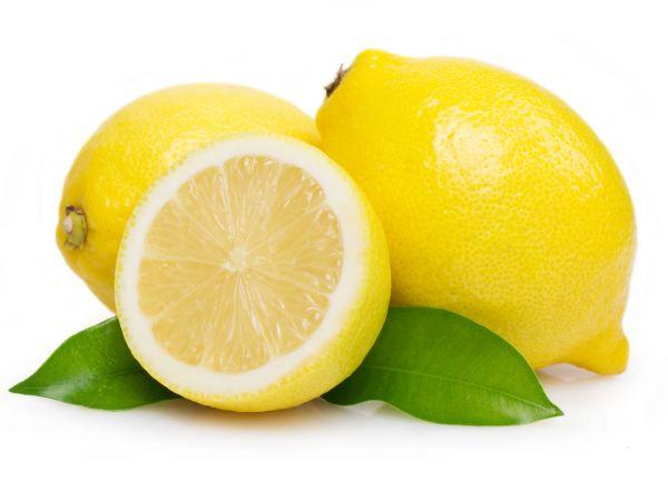 Zitronen Flavour | Aroma von Vape Rebelz®