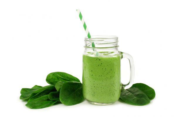 grünes Früchtchen Flavour   Aroma von Vape Rebelz®
