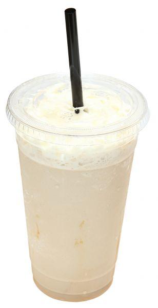 Bananenmilch Flavour | Aroma von Vape Rebelz®
