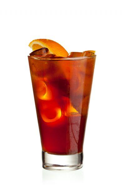 Cola-Orange Flavour | Aroma von Vape Rebelz®