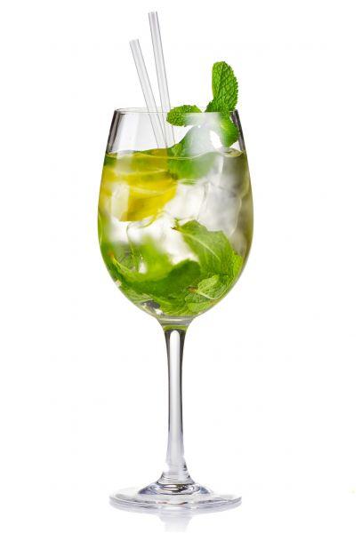 H.U.G. Cocktail Flavour | Aroma von Vape Rebelz®