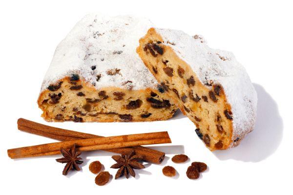 Christstollen Flavour | Aroma von Vape Rebelz®