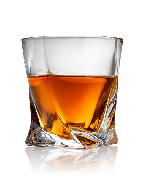 Rum Flavour | Aroma von Vape Rebelz®