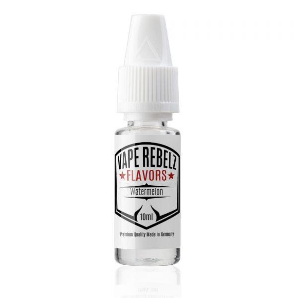 Watermelon Flavour | Aroma von Vape Rebelz®