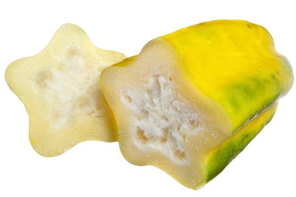 Babaco Flavour | Aroma von Vape Rebelz®