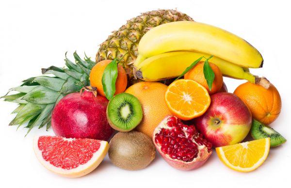 Tutti-Frutti Flavour | Aroma von Vape Rebelz®