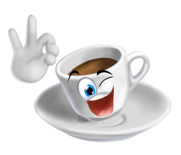 Coffee Tropic Flavour | Aroma von Vape Rebelz®