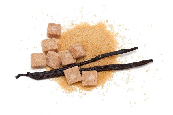 Vanille Orientalisch Flavour | Aroma von Vape Rebelz®