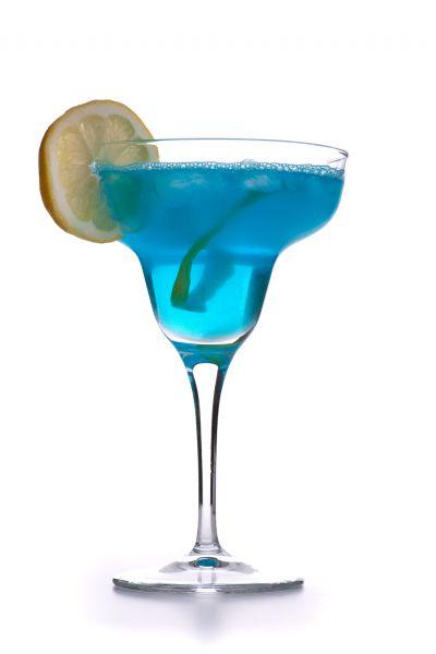 Blauer Engel Flavour | Aroma von Vape Rebelz®