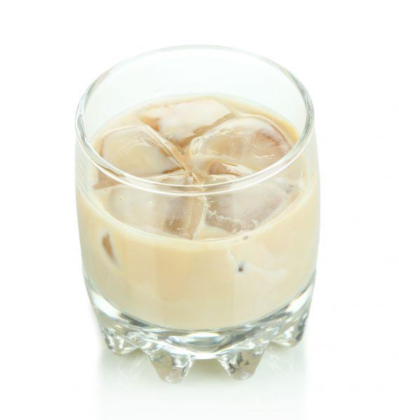 Marula Cream Flavour   Aroma von Vape Rebelz®