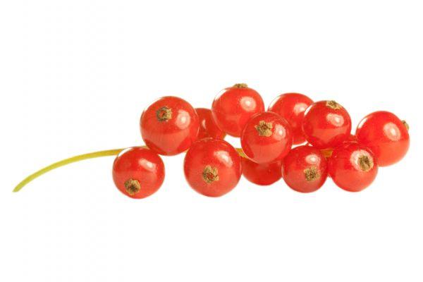 Johannisbeeren Flavour | Aroma von Vape Rebelz®