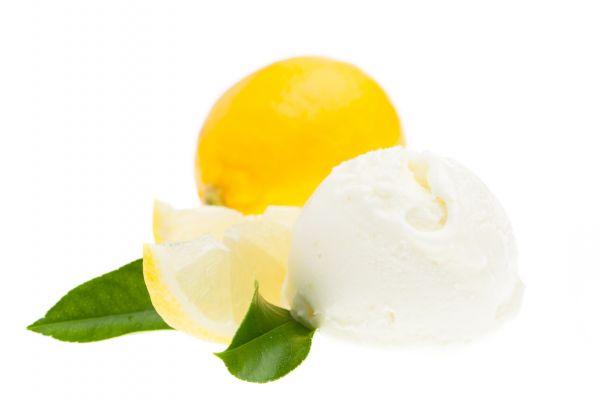 Buttermilch / Zitrone Flavour | Aroma von Vape Rebelz®