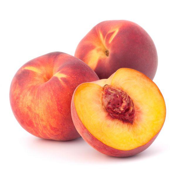 Pfirsich Flavour | Aroma von Vape Rebelz®
